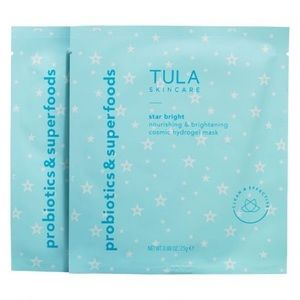 Tula Skincare • Star Bright Skin Mask